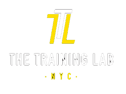 The Training Lab